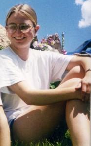 Me1994